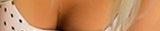 sex cams